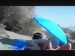 BeachVoyeur III_mpeg4-1