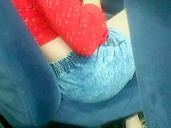 lindos cortos