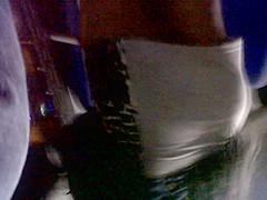 rica falda