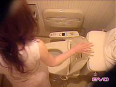 toilet evo   jade extra teil 2
