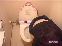 toilet evo   jade extra teil 6