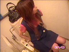 Toilet Evo - Jade Extra Teil 3