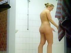 showerspy 1