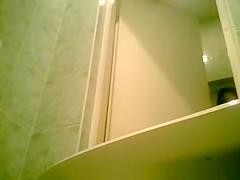 wedding toilet – 03