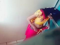 indian public toilet videos