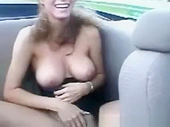 great tits get some air