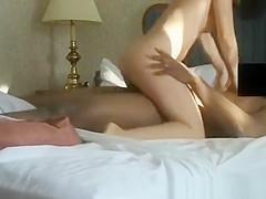 Hidden Sex with Ex Wife