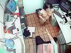 McDonalds Video