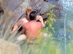 The sex in the Adriatic