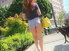tght shorts