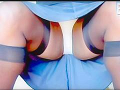 naughty panties 0136vo