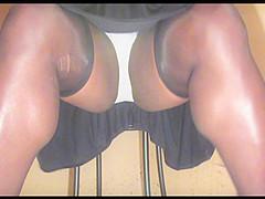 Plump Stockings PV8vo