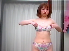Best Japan Clip Just For You
