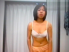 Newest Japan Video Exclusive Version