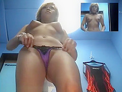 incredible changing room japan scene just for you
