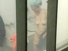 spy cam voyeur clip ever seen