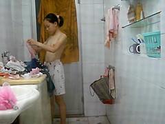 Spy Cam Showers, Spy Cams Video You'Ve Seen