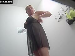 Spy Cam Spy Cams Scene Full Version