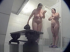 new spy cams scene