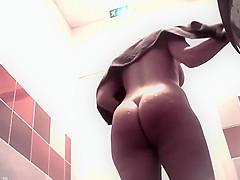 Spy Cam Voyeur Video Just For You