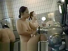 Best Spy Cams Video Uncut