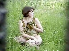 Julia Voyeur 02