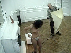 hot voyeur clip watch show