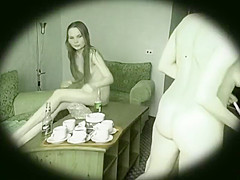 hot voyeur video only here