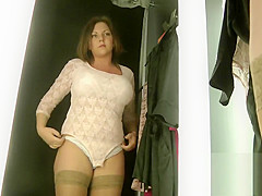 exotic voyeur scene  its amaising
