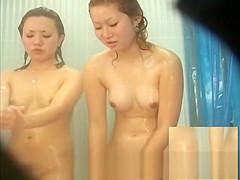 Unbelievable Showers Clip Exclusive Version
