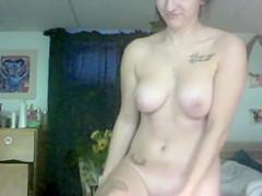 new voyeur clip uncut