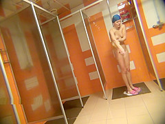 Spy Cam Shows Spy Cams, Showers Video Only Here