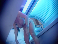 Exclusive Spy Cams Video Only Here