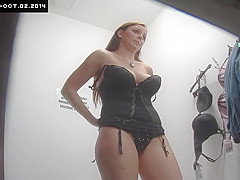Newest Spy Cams Video You'Ve Seen