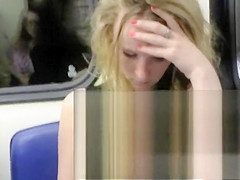 spy cam shows voyeur scene uncut