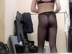 Best Voyeur Video Full Version