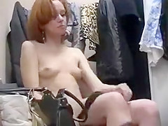newest voyeur clip unique