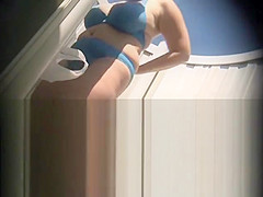 Voyeur Video Just For You