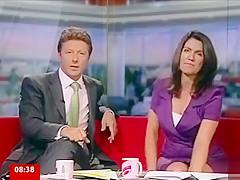 Can suggest Tv anchors upskirt thank