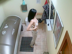 Best peeper Hidden Cams xxx movie