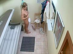 Amazing peeper Hidden Cams xxx video