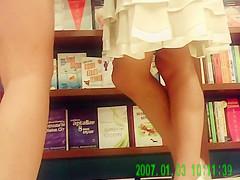 hottest voyeur hidden cams xxx clip