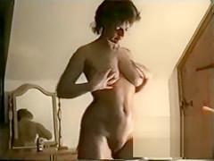 Horny peeper Showers, Beach sex clip