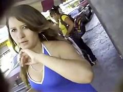 Belleza mexicana two