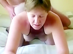 adult large breasts big areolas her.