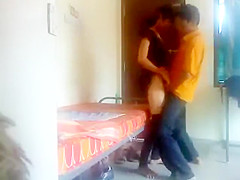 juicy indian girl fucked and filmed by bf