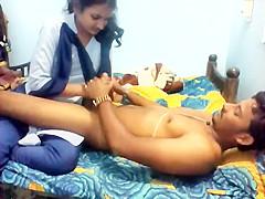 lucknow college girl indu rai sex scandal 3