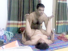 mature fat wife fucked by young newphew