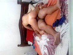 Horny voyeur Voyeur porn video