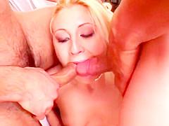 Incredible voyeur Amateur porn video